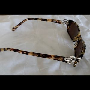 Brighton Accessories - Authentic Brighton Sunglasses NWT